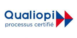 ADYFOR est certifié QUALIOPI